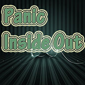 Panic Inside Out von Various Artists