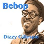 Bebop von Dizzy Gillespie