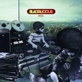 Nia by Blackalicious