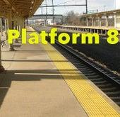 Platform 8 von Various Artists