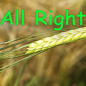 All Right von Various Artists