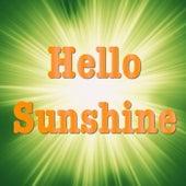 Hello Sunshine von Various Artists