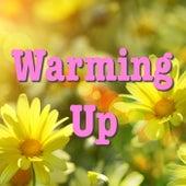 Warming Up von Various Artists