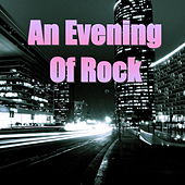 An Evening Of Rock von Various Artists