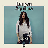 Kicks by Lauren Aquilina