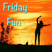 Friday Fun von Various Artists