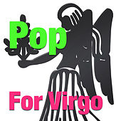 Pop For Virgo von Various Artists