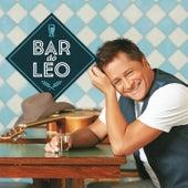 Bar do Leo by Leonardo