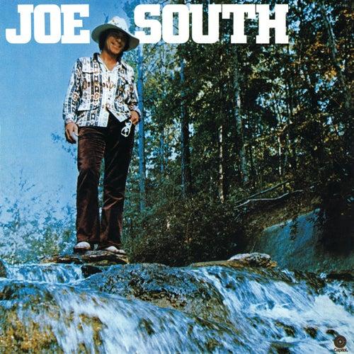 Joe South by Joe South