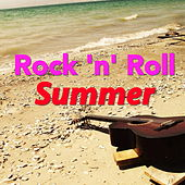 Rock 'n' Roll Summer von Various Artists