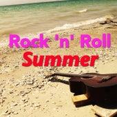 Rock 'n' Roll Summer von Various Artists