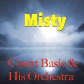 Misty von Count Basie