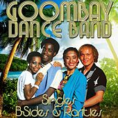 Singles, B-Sites & Rarities by Goombay Dance Band