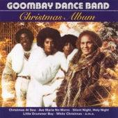Christmas Album by Goombay Dance Band