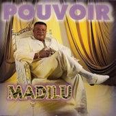 Pouvoir by Madilu System