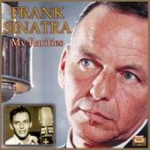 My Rarities von Frank Sinatra