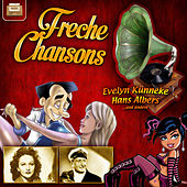 Freche Chansons by Various Artists