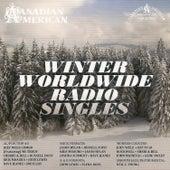 Winter Worldwide Radio Singles by Various Artists