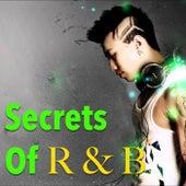 Secrets Of R & B von Various Artists