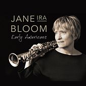 Early Americans by Jane Ira Bloom