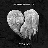One More Night von Michael Kiwanuka