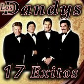 17 Exitos by Los Dandys