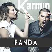 Panda (Remix) - Single by Karmin
