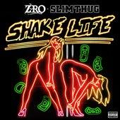 Shake Life - Single by Slim Thug