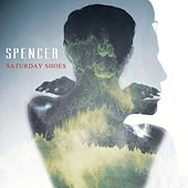 Saturday Shoes by Spencer