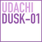 Dusk-01 by Udachi