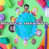 Música infantil by Various Artists