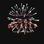 Lost Myself by Gabe