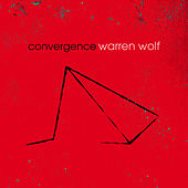 Convergence by Warren Wolf