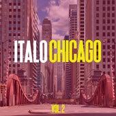 Italo Chicago, Vol. 2 von Various Artists
