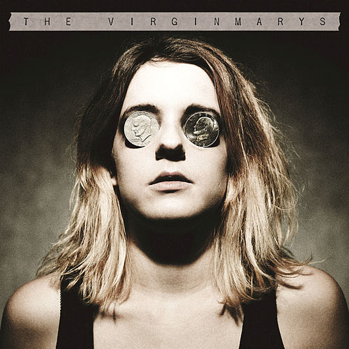 For You My Love by The Virginmarys