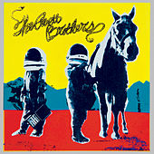 Ain't No Man von The Avett Brothers