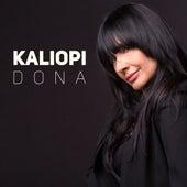 Dona by Kaliopi
