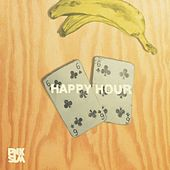 Happy Hour by Boys