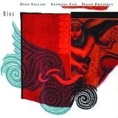 Rios by Dino Saluzzi