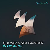 In My Arms by Qulinez