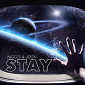 Stay by Nicco