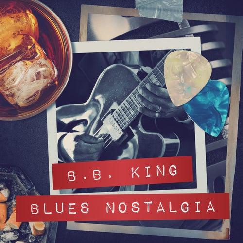 Blues Nostalgia von B.B. King