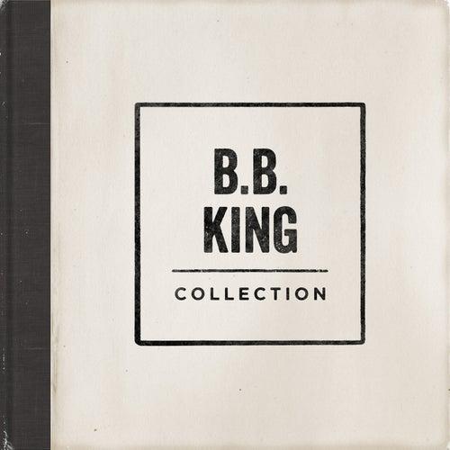 Collection von B.B. King