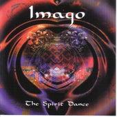 The Spirit Dance by Imago