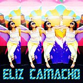 Get Loose by Eliz Camacho