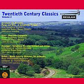 Twentieth Century Classics, Vol. 2 by Various Artists