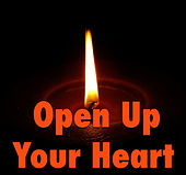 Open Up Your Heart von Various Artists