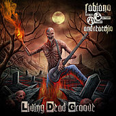 Living Dead Groove by Various Artists