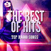 Top Radio Songs by #1 Hits Now