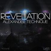 Revelation by Alexander Technique